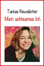 newsletter_kasten2