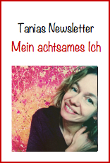 newsletter_kasten_55