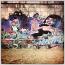 w_graffiti2_klein