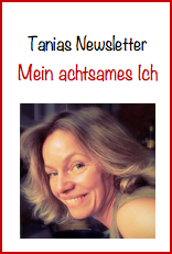 newsletter_kasten_59