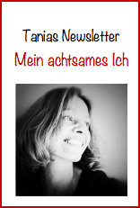 newsletter_kasten