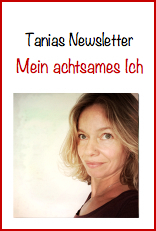 newsletter_kasten_63