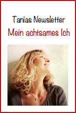 newsletter_kasten_65