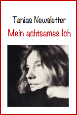 newsletter_kasten67
