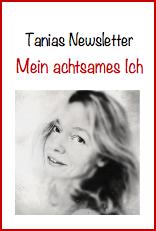 newsletter_kasten_vorlage_69