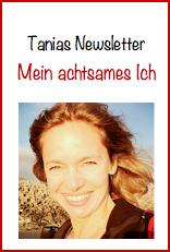 newsletter_71