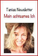 newsletter174