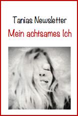 newsletter_175