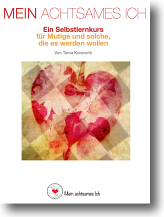 meinachtsamesich_cover_gross