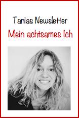 newsletter_kasten_178
