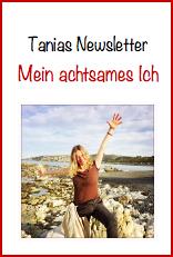 newsletter_kasten_81