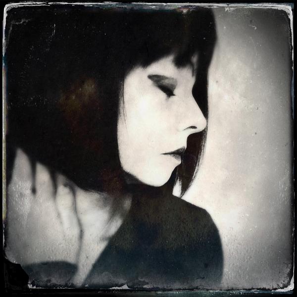 Das achtsame Porträt von Tania Konnerth