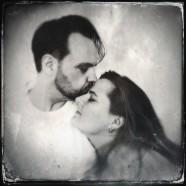 Das achtsame Porträt: Kann man ein Wir fotografieren?