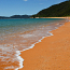 nz_beaches5_k