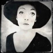 """Das achtsame Porträt: Selbsterkenntnis durch """"Selfies"""""""