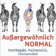 Buchtipp: Außergewöhnlich normal
