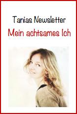 Newsletter Mein achtsames Ich