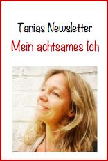 newsletter_kasten_184