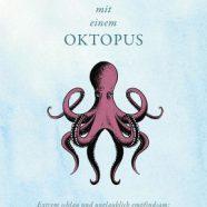 Buchtipp: Rendezvous mit einem Oktopus