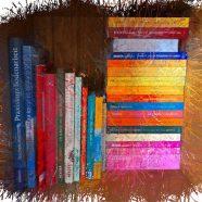 Woche 14: Schreiben allein reicht leider nicht