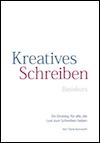 Kurs Kreatives Schreiben