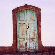 Wer traut sich, Türen zu öffnen?