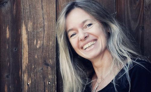 Tania Konnerth