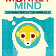 Buchtipp: Monkey Mind