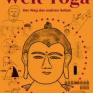 Buchtipp: Welt-Yoga